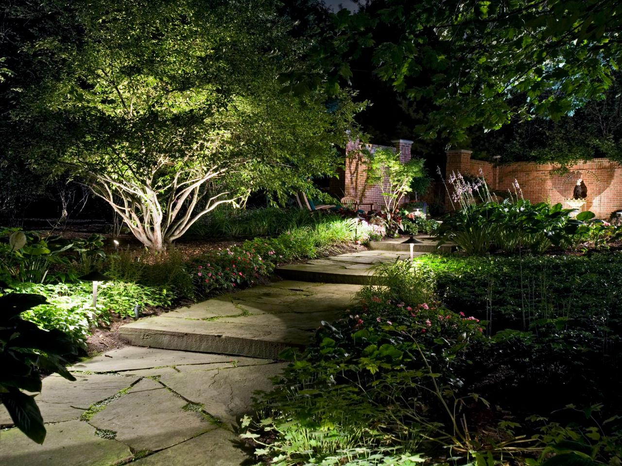 http://blueskyrain.com/wp-content/uploads/2017/02/Landscape-Lighting-Back-Pathway-BlueSkyRain.com_.jpg
