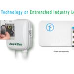 Wifi Sprinkler Controller Comparison