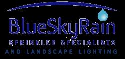 http://blueskyrain.com/wp-content/uploads/2018/03/BlueSkyRain.com-LOGO-250X118.png