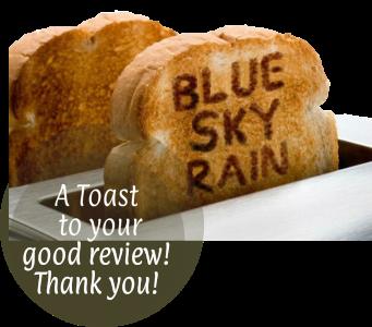 http://blueskyrain.com/wp-content/uploads/2018/03/Toast-Sprinkler-Repair-BlueSkyRain.com_.png