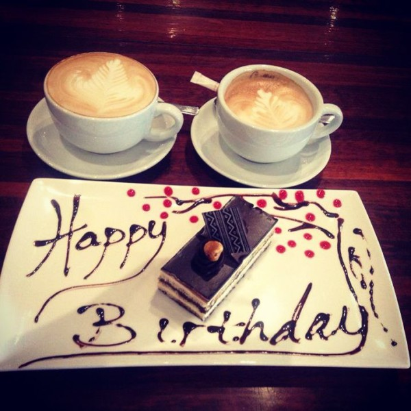 http://blueskyrain.com/wp-content/uploads/2019/01/Happy-Birthday-Coffee-Wish.jpg