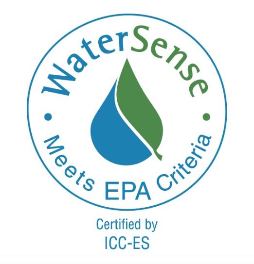 http://blueskyrain.com/wp-content/uploads/2019/03/EPA_WaterSense-Logo-BlueSkyRain.com_.png