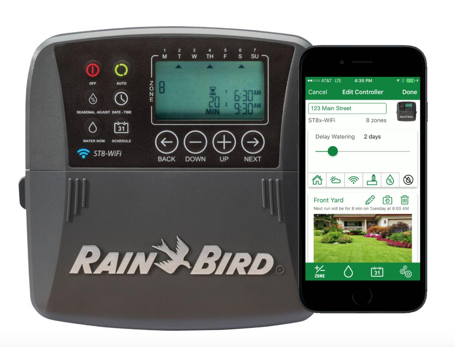 http://blueskyrain.com/wp-content/uploads/2019/04/RainBird-ST8-WiFi-Sprinkler-Controller-BlueSkyRain.com_.png